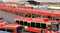 17 AC buses of DTC gutted in fire, probeordered