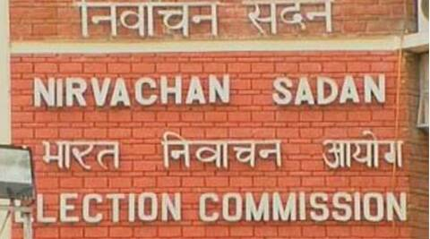 Taking exception to alleged manipulation of opinion poll results by leading agencies, Congress had on Wednesday knocked at the EC's doors seeking its intervention to register an FIR,