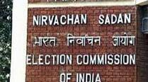 EC has no data on status of poll code violation cases of last three LS polls