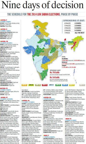 elections-2014-map-web