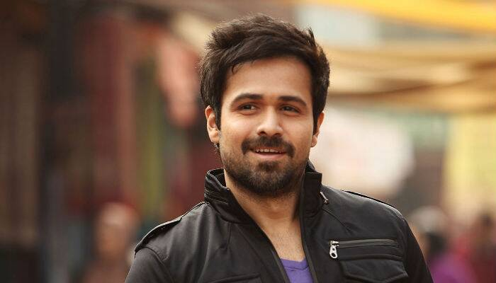 Happy 35th birthday Emraan Hashmi: Bollywood serial kisser's top 10 roles