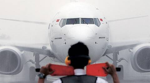Civil aviation ministry hopes to regain its Category 1 air safety rating in about 6 months' time after the FAA downgrade.