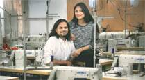 Craft of Success: Designer Rahul Mishra on his journey from Kanpur to Milan