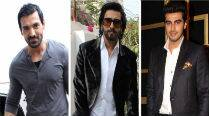 John, Ranveer, Arjun to take up health cause at BodyPower Expo