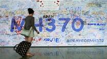 Australia admits to 'clutching' every potential information in MH370search