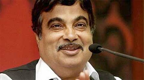 Gadkari says party would welcome other parties interested in joining NDA.