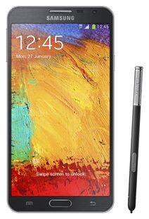 GALAXY Note 3 Neo_SM-N750_Standard_Origin