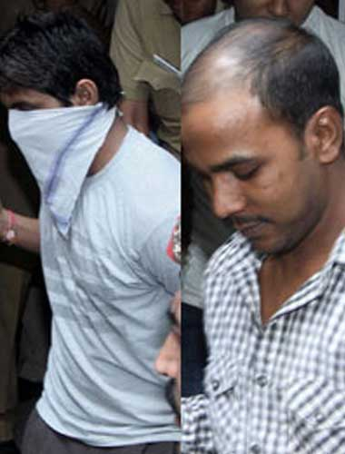 December 16 gangrape: Delhi HC upholds death sentence of four convicts