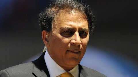 Disappointed with India's defeat against Pakistan on Sunday, former Indian captain Sunil Gavaskar  slams the Indian Cricket Team (PTI)