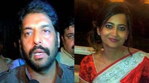Gopal Kanda is facing trial for offence of abetting the suicide of 23-year-old Geetika. (PTI)