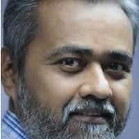 New voter, old Sena