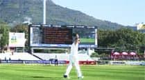 Graeme Smith leaves giantvacuum