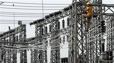 For India the question is how to make use of its new electrical interconnectivity. The ample hydro resources of the north are now linked to the markets of the south. (Reuters)