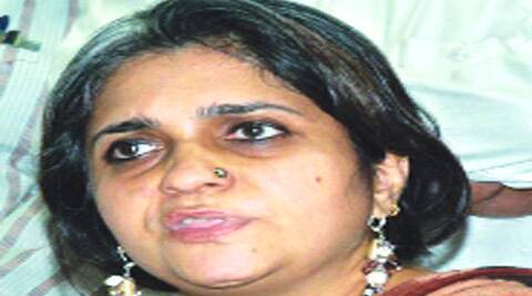 In the affidavit, the DCB has also annexed order of the Bombay High Court as well as the Supreme Court where Setalvad moved for anticipatory bail. Both the courts granted her interim relief.