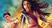 'Gulaab Gang' an important milestone of career: Atul