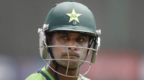 Mohammad Hafeez, Hafeez, Pakistan Hafeez, Hafeez Pakistan, Cricket News, Cricket