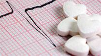 3D heart sock could replacepacemaker