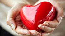 Optimism tied to lower risk of heart failure