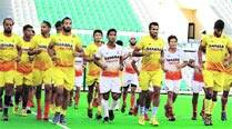 India, Pakistan clubbed in same group in Asian Games hockey
