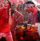 Express LOL: Holi lessons by Bollywood