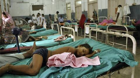 government-hospitals-in-india