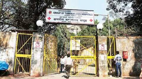 From 2005 till January this year, 38 hospital employees have succumbed to the disease.