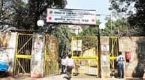 TB hospital staff live under shadow of dreadeddisease