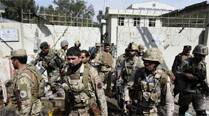 No Indian killed in Kabul hotel attack:India