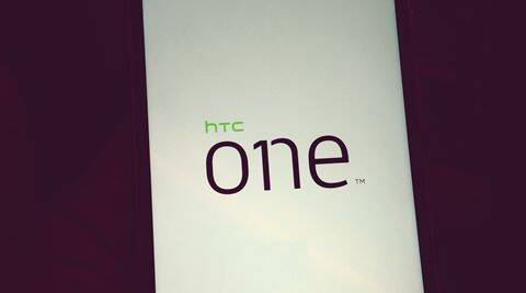 HTC One M8 will be available in India from April, but only on 4G LTE.