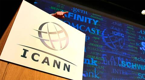 Soon, the Net  will be free of US control, have new governors. In new ICANN, who can? - The Indian Express