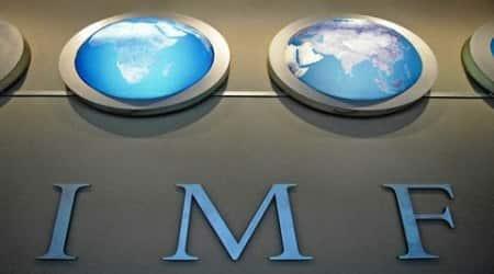 IMF, India, economy, IMF indian economy, IMF india economy, IMF Indian economy forcast, IMF india economy growth, business news