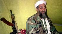 9/11 mastermind: Osama spokesman had no military role