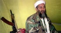 9/11 mastermind: Osama spokesman had no militaryrole