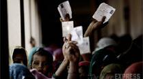 Fifth phase of Lok Sabha elections in 121 seats on Thursday