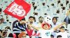 BCCI to push for home IPL matches in early May