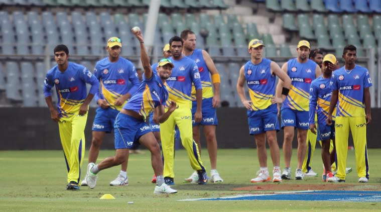 Ipl fixing, ipl verdict, ipl spot fixing, ipl fixing verdict, ipl spot fixing verdict, ipl fix, cricket fixing, csk, rr, chennai super kings, rajasthan royals, csk ipl, rr ipl, cricket news, cricket