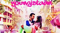 Youngistaan / A decent effort