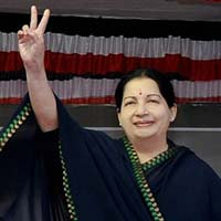 Jayalalithaa-power-200