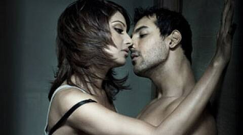 What do exes John Abraham, Bipasha Basu still have in common?