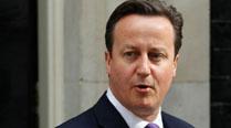 British government boycotts Sochi Paralympics overUkraine