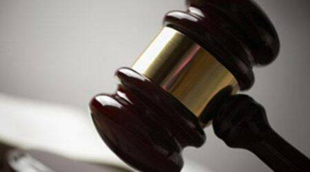 Delhi court dismisses bail plea of suspected LeT operative