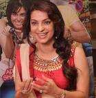I am loving the hate: Juhi Chawla on negative role in 'Gulaab Gang'