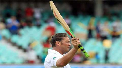 Jacques Kallis-Players like him come once in many generations. (AP)