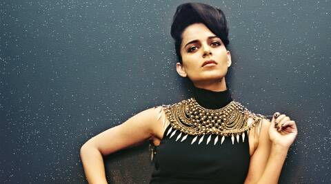 Eight years after her debut film, Kangana Ranaut has finally found her moment in the sun with Queen.