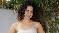 Kangana Ranaut makes some candid confessions