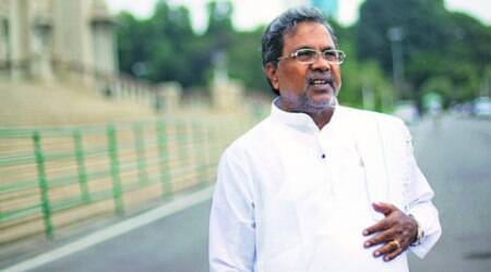 Siddaramaiah goes into damage control mode as discontent grows