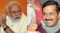 Congress leadership has already shortlisted three candidates for Varanasi to take on Modi.