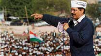 Out of the 50,000 homes for the poor, not even 50 constructed in Gujarat by Modi: Kejriwal