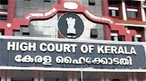 'Ripper' Jayanandan produced in Kerala High Court