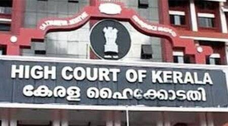 Kerala HC, kerala, kerala high court, CPI-M leader Zakir Hussain, CPI-M leader, HC grants bail, bail, zakir hussain bail, india news, indian express news